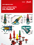 DKRCI.PV.F00.A1.02_SVL Line components_A0_A3_Poster